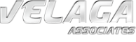 Velaga Associates Inc